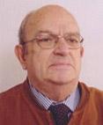 Manuel Empis De Lucena